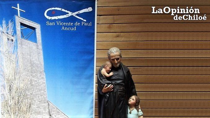 Fundación San Vicente de Paul se refiere a presuntos maltratos en Hogar de niñas
