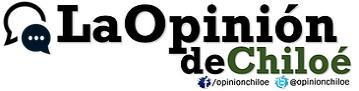 La Opinión de Chiloé